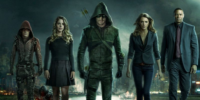 arrow-cast-members-tease-season-4