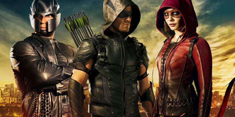 david-ramsey-stephen-amell-and-willa-holland-arrow-seson-4