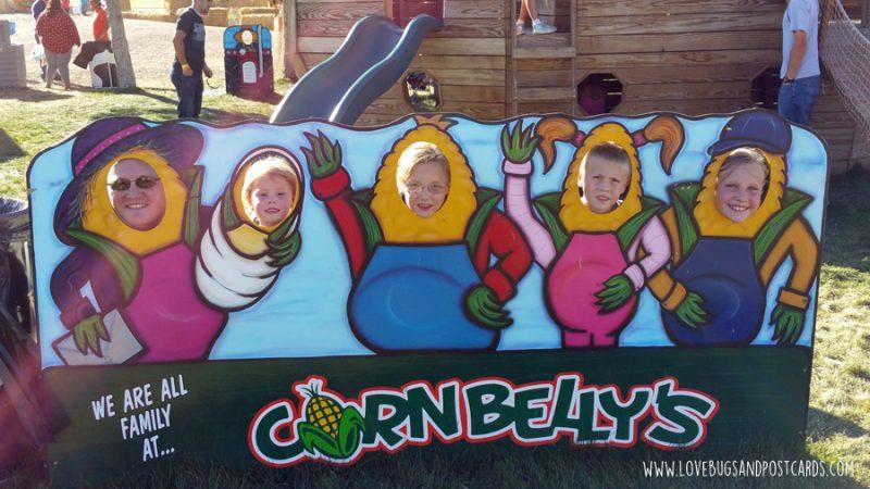 cornbellys2