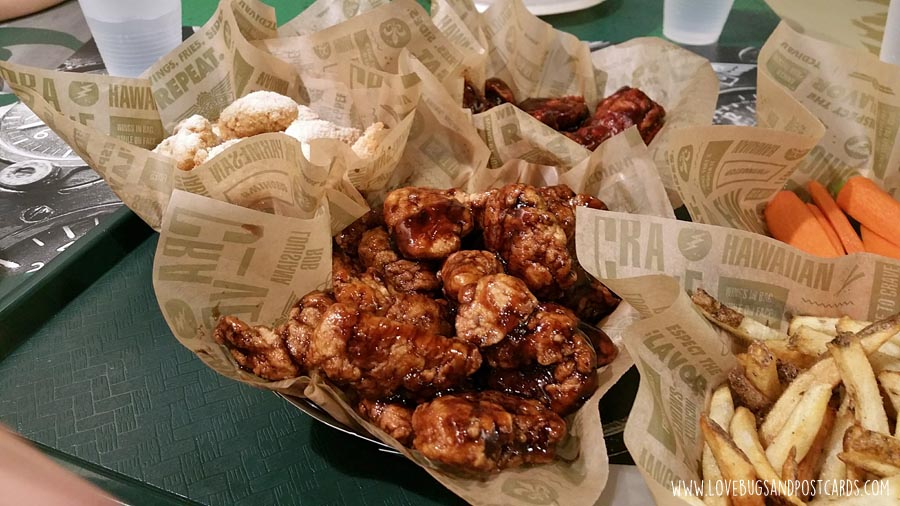 wingstop3