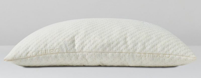06_bwh_bamboo_pillow_1024x1024