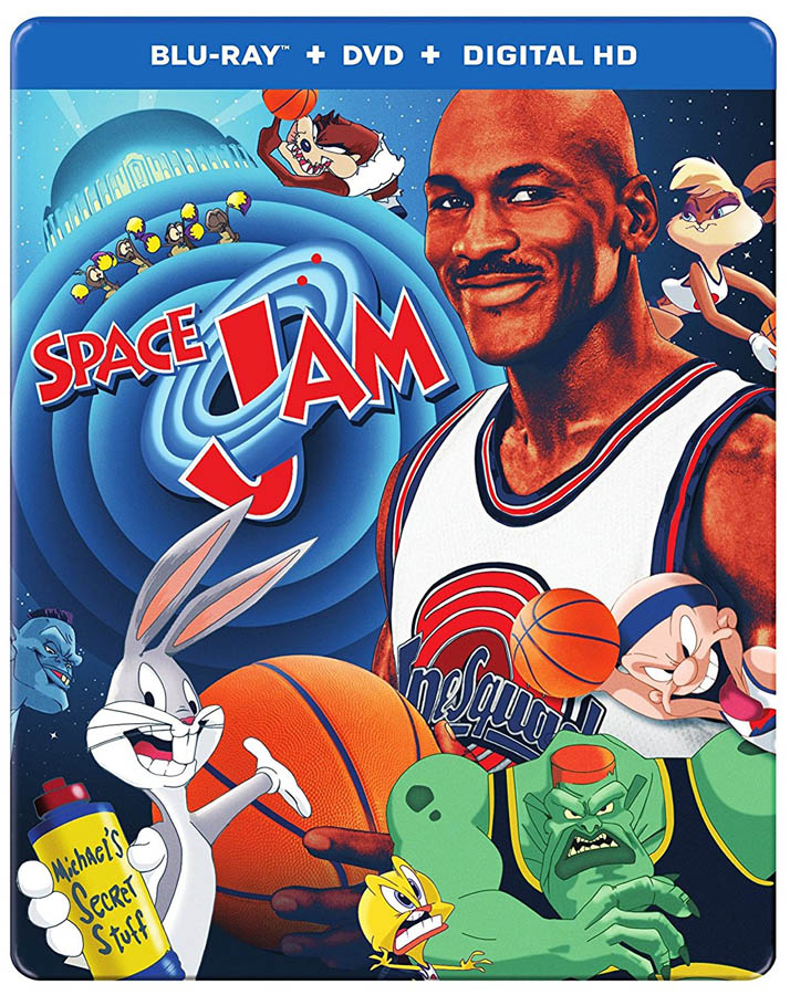 spacejam20th