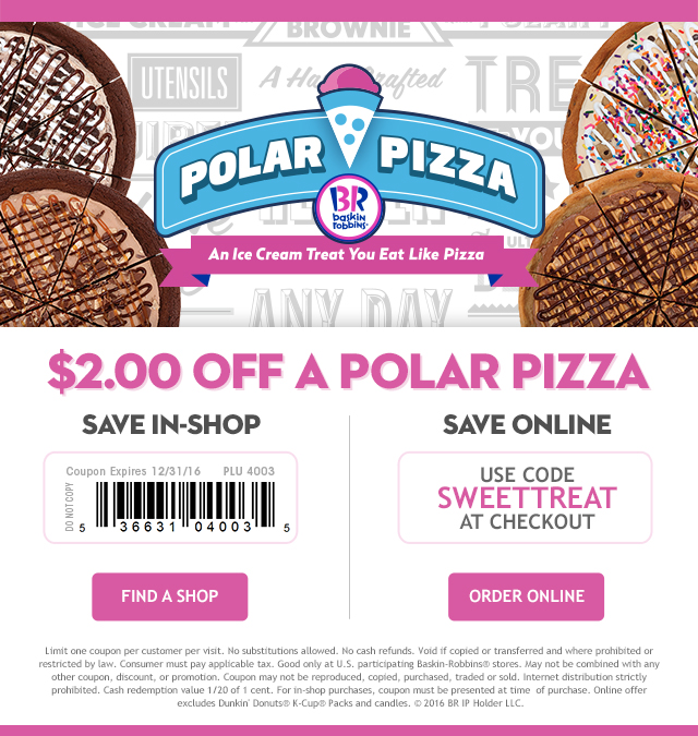 polar-pizza-dual-coupon_december-2016