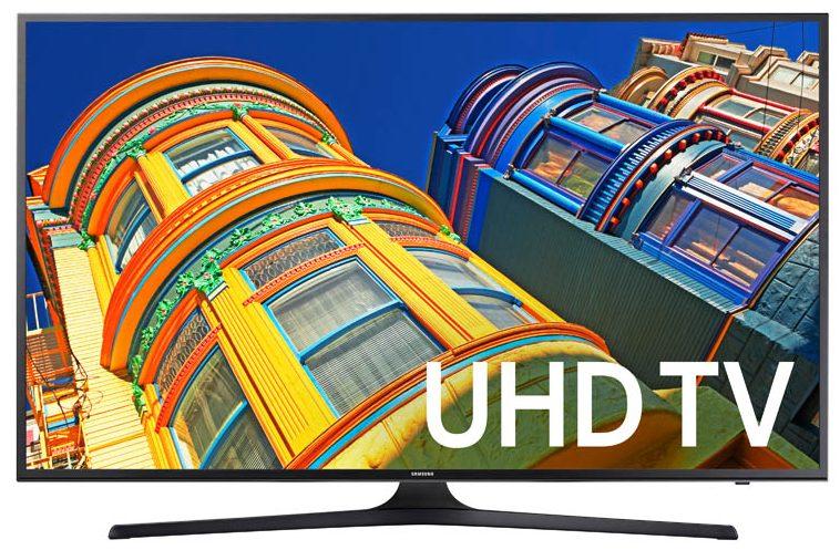 UHD_TV_-_KU6270