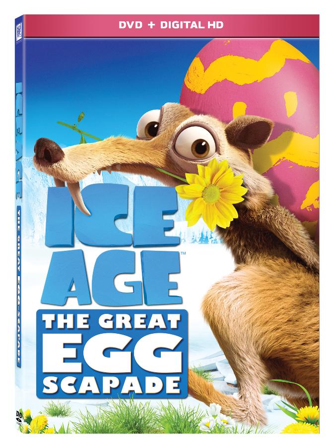 IceAgeEasterSpeical_DVD_Ocard_Spine