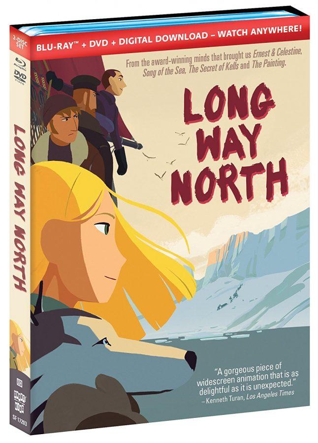longwaynorth